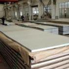 Strato dell'acciaio inossidabile del SUS 304 con l'alta qualità