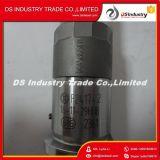 Injecteur d'essence courant initial de longeron de Bosch Isbe 0445120123