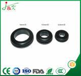 Gummi-Tülle des gute Qualitätsniedrigen Preis-EPDM/Silicone
