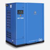 Alta calidad de frecuencia del compresor de aire ( GA- 30A )