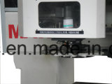 Высокая точностьM200 Atc маршрутизатор с ЧПУ станок Китай