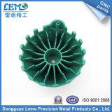 Plastikprodukte durch Spritzen (LM-0603N)