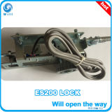 Es200 Lock