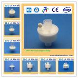 La respiration d'anesthésie jetables filtre (filtre mouillé) 1