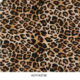 Пленка A37yya573b печатание воды животной кожи гидрографическая