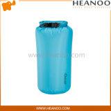 Sac sec du sport 500d de baril imperméable à l'eau extérieur imperméable à l'eau portatif neuf de PVC