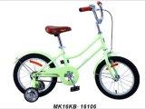 بنات الدراجة خمر الأطفال دراجات