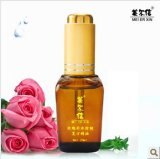 Розовое эфирное масло Анти--Морщинки (XC-001)