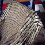 Sofá Fabric (DCH376)