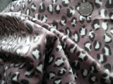 Impressão de leopardo Velboa (HZS--0083)