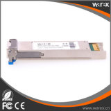 XFP Brocade compatibles 10GBASE 1270nm-TX/1330nm-transceiver optique RX 40km