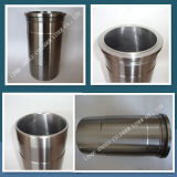 Zylinder-Zwischenlage/Hülse 89568110/209wn20 verwendet für Renault-LKW-Dieselmotor
