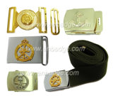 Military Belt Buckle