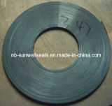 Swg Metallic Strip Ss304, 316L, 347stainless Steel Strip voor Spiral Wound Gasket (SUNWELL)