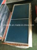 Condensatore del frigorifero raffreddato aria di buona qualità