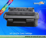 Cartouche de toner (HP C4127X compatible)