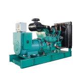 Gruppo elettrogeno diesel silenzioso/aperto Kosta di Cummins