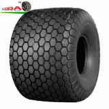 Импорт китайских производителей 66X44.00-25 роликовые шины