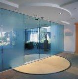 Hightechs-Fabrik-Preis-automatischer Tür-Bediener mit Cer-Bescheinigungen