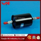 OEM 96335719 filtro da combustibile delle 96444649 automobili per Buick