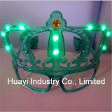 Könige Crown LED leuchten Farbtönen