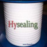 Embalagem de fibra de Pan com PTFE (HY-S269)