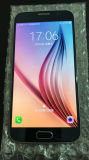 Cabo Home do cabo flexível da tecla da alta qualidade para Samsung S6