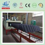 Строительных материалов с покрытием из камня металлической крышей оформление оформление сделано в Китае
