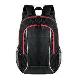 corsa Daypacks Yf-Pb2703 del sacchetto dello zaino del sacchetto del computer portatile del sacchetto di banco 2017new