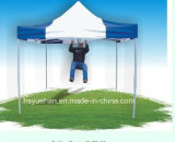 3X3m China Marquee Easy Up Gazebo extérieur pour jardin
