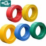 Le fil électrique de 1.5mm/1.5mm 1.5mm Prix câble/câble