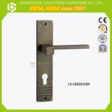 Puerta de seguridad de hardware de reemplazo de baño puerta manejar bloqueo