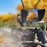 De mooie Monitor van de Vertoning HDMI voor Hommels Fpv