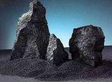 Carburo di silicone nero