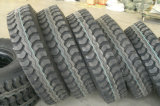 Truck&Bus Tyre/Tire (11.00R20 12.00r20)