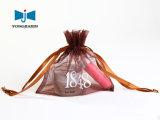 Promoção Saco (GB-0005)
