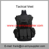 Outdoor Vest-Camping Vest-Sports Vest-Body Armor-Tactical Vest