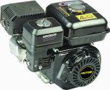 """""""5.5HP-13HP """" 가솔린 엔진 VT200 (6.5HP, 168F-1)"""
