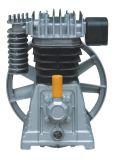 Pompe du compresseur d'air (BD-2055A)