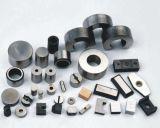 Hete Verkoop niets Vervuilde N33 Permanente Magneet NdFeB met Diverse Vormen