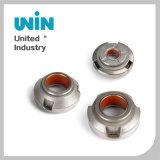 Vari ricambi auto personalizzati del ferro di alta precisione da metallurgia di polvere