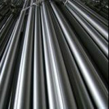 Stainless Steel Have-China Supplier with Best Prices