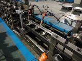 Het auto Elektrische Broodje dat van Purlin van het Kabinet Swisss Machine (BOSJ) vormt