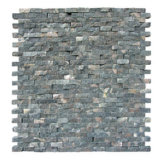 Mosaic (XMD015J1)