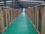 Zaal van de Sauna van Hotwind van Xuzhou de Houten Draagbare veel Infrarode