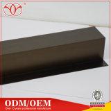 Profilo di alluminio della finestra o del portello per il dissipatore di calore (A122)