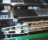 Seladoras banda contínua horizontal com impressão Sf-150W