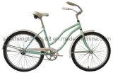 Good Quality (BB-004)를 가진 대중적인 Beach Bicycle