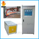 Schnelle Heizung kein Oxid-Schicht-Induktions-Schweißgerät