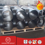 Buttweld подходящий сталь углерода Sch10-Sch160